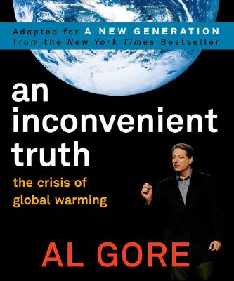 An Inconvenient Truth By Gore, Albert